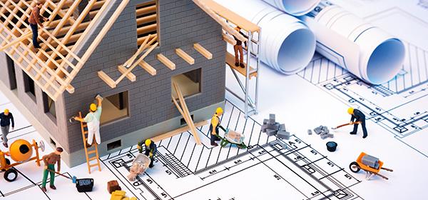 設備施工管理/病院の新築工事/1級管工事施工管理技士/派遣